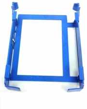Dell U6436 hard drive bracket for Dim, Opti, PWS and XPS systems