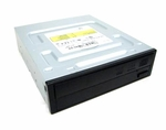 Dell JP250 DVD CDRW SATA 5.25 in 48x32x48x16 for Opti, Dim, PWS