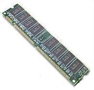 311-2076 Dell Genuine Memory 512Mb Pc2700 Ddr333 2.5V 184Pin For Opti