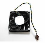 Foxconn PV701512EBSF 70mm 4 pin high efficiency fan