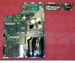 Micron Ba41-00171A Motherboard System Board Transport Lt