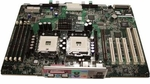 Dell 02H882 Motherboard System Board Dual Xeon For Precision 530 WS
