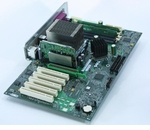 06F067 Dell Motherboard for Optiplex GX400