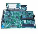 11L1619 IBM motherboard for PC300PL and Netfinity 3000