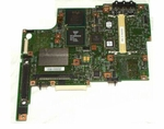 12P3044 IBM System Board Planar For Thinkpad T20 Series Notebooks