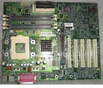 215977-001 Compaq Motherboard System Board For Presario 7Rp 7000T R