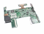 231446-001 Compaq Motherboard System Board With Cpu PIII-700Mhz For