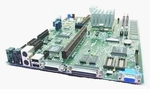 271307-001 Compaq Motherboard System Board For Presario 4764-4776 S