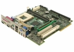 2E933 Dell Motherboard System Board for Optiplex GX150