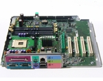2P418 Dell Motherboard For Precision 340 Workstation