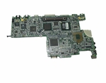 3604T Dell Motherboard System Board For Latitude Ls PIII-400Mhz Ver