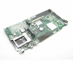 396870-001 HP Motherboard System Board Full-Featured Ati-Rs480M For