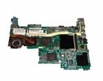 3N056 Dell Motherboard System Board Pentium III-800Mhz For Latitude