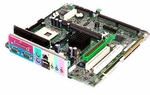 Dell 5J706 Motherboard System Board for Optiplex GX240 05J706