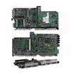 Dell 783Kv Motherboard System Board For Latitude Cpx J650Gt