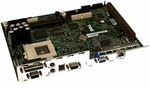 Dell 91Xjp Motherboard System Board for Optiplex GX100