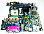 Dell 09T908 Motherboard System Board for Optiplex Sx260 09T908