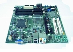 Cu409 Dell Motherboard System Board For Inspiron 530, 530S, Vostro