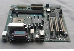 F5949 Dell Motherboard System Board For Dimension 2400/Optiplex 160