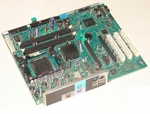Gc068 Dell Motherboard System Board For Dimension XPS-G5