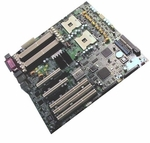 347241-005 HP Motherboard Dual Xeon 800Mhz XW8200 Workstation - New