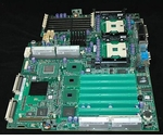 Dell 6R263 Motherboard System Board For Poweredge PE2600 Servers