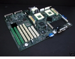 Dell 07F435 Motherboard System Board For Poweredge PE2500 Servers