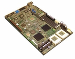 Dell 09G788 Motherboard System Board For Poweredge PE2550