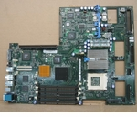 Dell 09P318 Motherboard System Board For Poweredge Pe1650