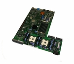 Dell D4921 Motherboard System Board For Poweredge PE2650 Servers