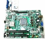 Dell Fj365 Motherboard System Board For Poweredge Pe850 Servers