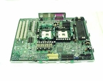 Dell GC080 motherboard for PowerEdge PE1420SC