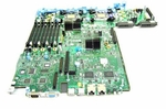 Dell Nh278 Motherboard System Board For Poweredge PE2950