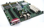 Dell TW856 Motherboard For Poweredge Pe1430SC
