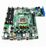 Dell Xm089 Motherboard System Board For Poweredge Pe860 Servers