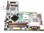 Y8721 0Y8721 Motherboard System Board For Poweredge Pe750