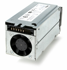 Dell KD084 redundant power supply 675 watt for PowerEdge 1800