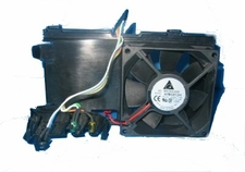 5065-4273 HP fan & airflow guide for Vectra e-PC ultra small
