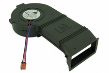Delta HP 12v DC 3-Wire 1.20a Blower-Fan BFB1012H-4C1L