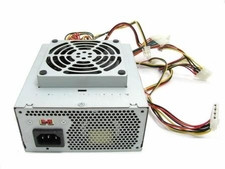 IBM Delta DPS-185Db A Power Supply - 185 Watt For Netvista Pcs