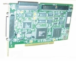 Mylex Bt-958 Buslogic Pci Ultra Scsi Controller 50 Pin
