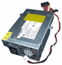 HP Delta DPS-230Kb-A Power Supply - 210 Watt With Pfc For HP Touchsma