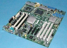 436718001 HP System I/O Motherboard For Proliant Ml150 G3 Server