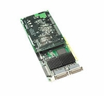 D9161-69002 HP Controller Netraid 4M 128Mb Ultra3 Scsi 4 Channel Pci
