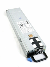 Dell Wj829 Power Supply - 550 Watt For Poweredge 1850 Server 0Wj829