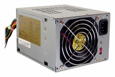 308437-001 HP Power Supply 240 Watt With Pfc 120V-240Vac With 7 Power