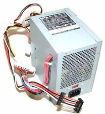 Dell D5032 Power Supply - 305 Watt for Optiplex And Dimension PC's 0