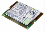 IBM Lenovo 91P7657 56K Internal Modem For Thinkpad G40 Series Noteboo