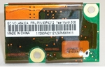 IBM Lenovo 93P4212 56K Internal Modem For Thinkpad