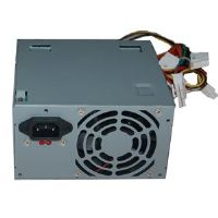351071-001 HP Compaq Power Supply 250 Watt With Pfc For Dx240 Dx248